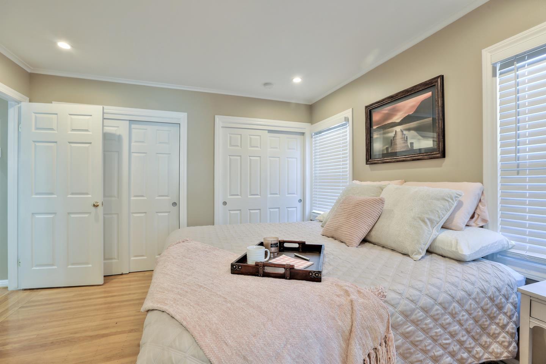 818 Whipple Avenue Redwood City, CA 94063 - MLS #: ML81727284