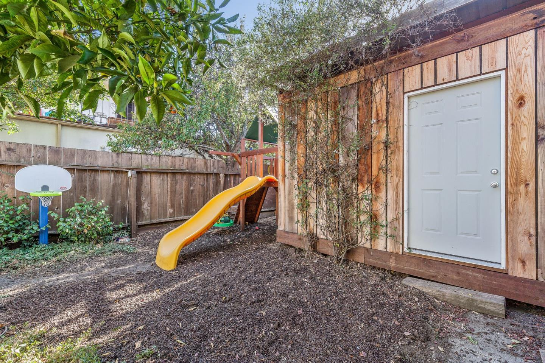 917 Green Avenue San Bruno, CA 94066 - MLS #: ML81727400