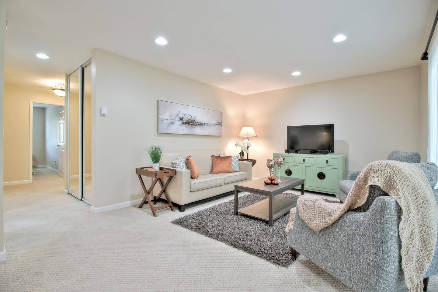 99 SHERLAND AVE C, MOUNTAIN VIEW, CA 94043