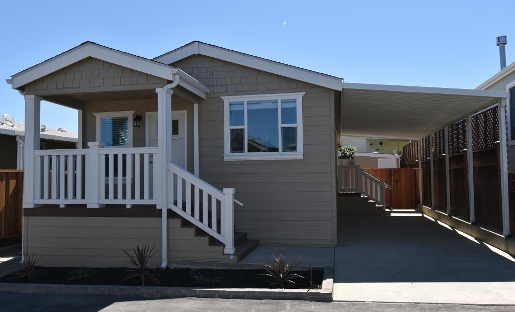 Detail Gallery Image 1 of 1 For 144 Holm Rd #25, Watsonville, CA, 95076 - 3 Beds | 2 Baths
