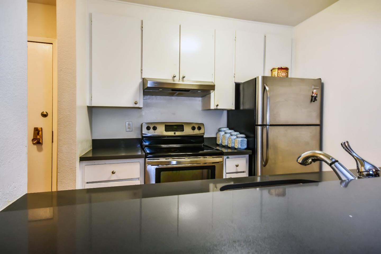 3125 Shelter Creek Lane San Bruno, CA 94066 - MLS #: ML81727585