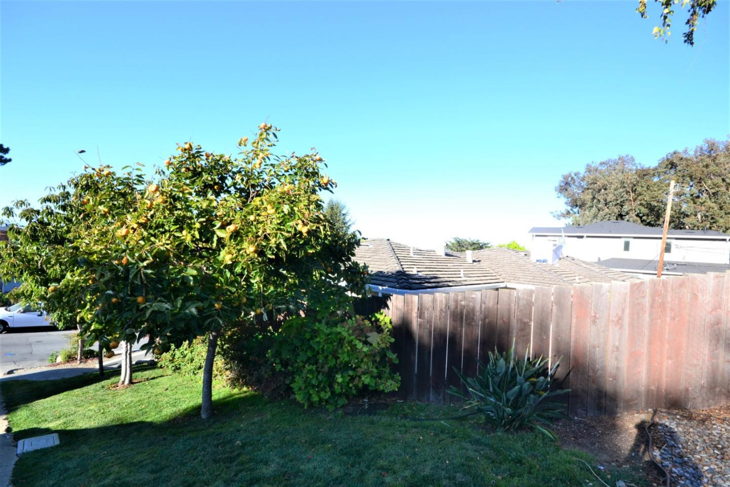 319 We 39th Avenue San Mateo, CA 94403 - MLS #: ML81727587