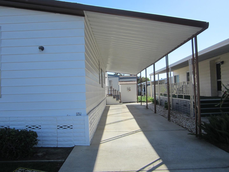 2811 Moss Hollow San Jose, CA 95121 - MLS #: ML81727599
