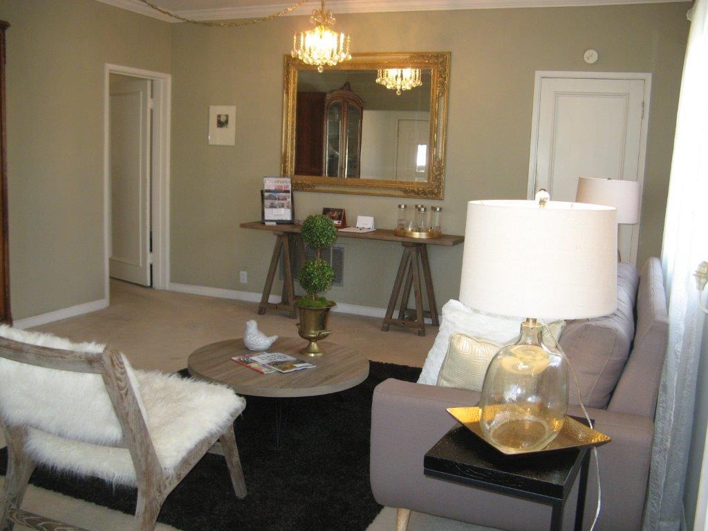 432 Kelly Avenue Half Moon Bay, CA 94019 - MLS #: ML81727600