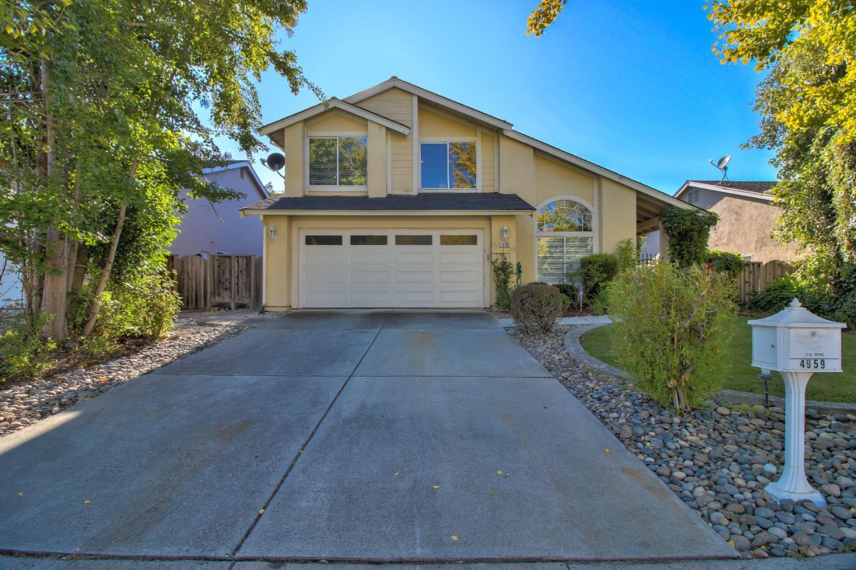 4959 Scarlett Way, San Jose, CA 95111