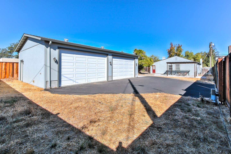364 Shamrock Drive, Campbell, CA 95008
