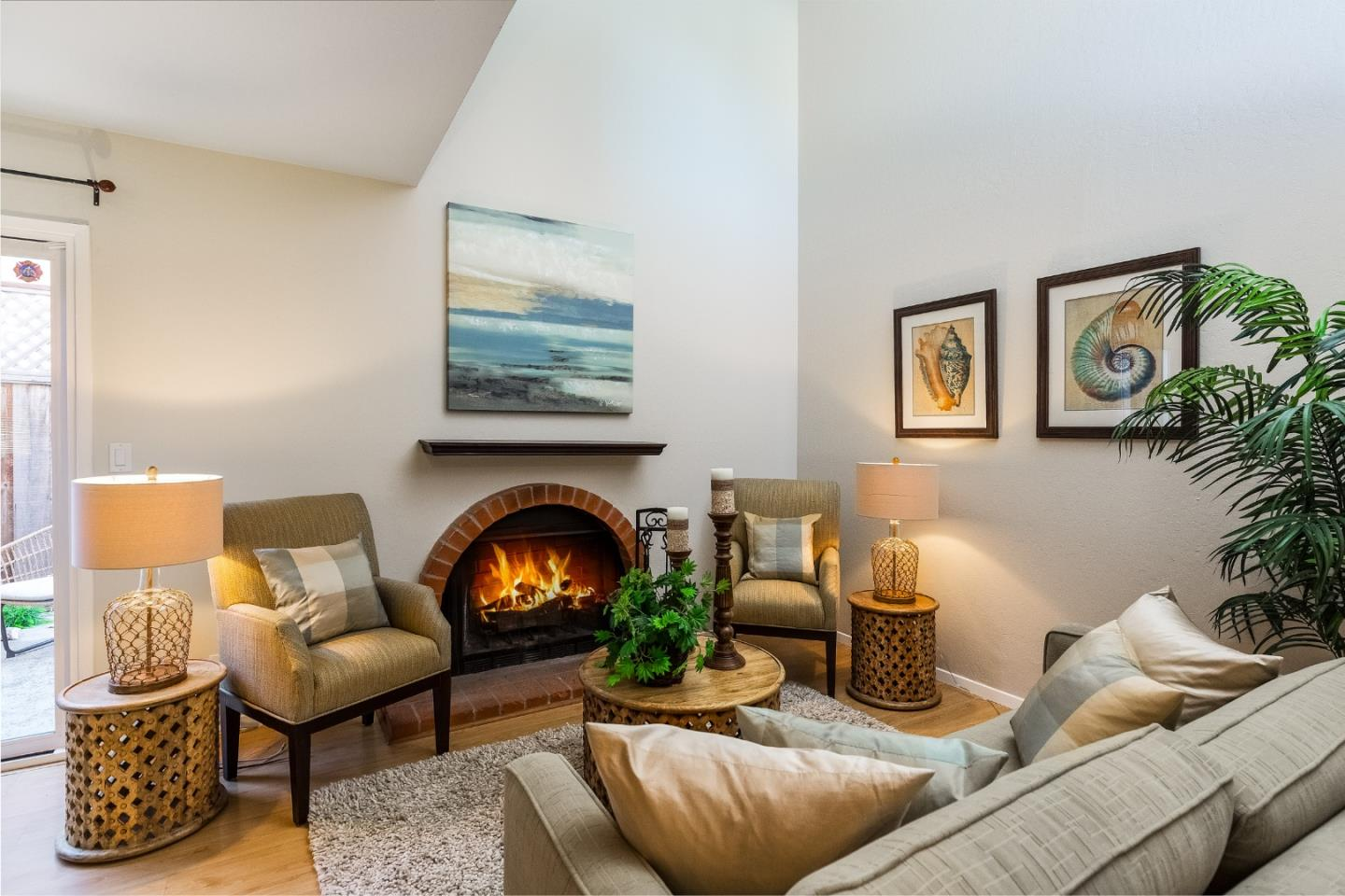 Detail Gallery Image 1 of 17 For 167 Sea Ridge Ct #4, Seacliff, CA, 95003 - 1 Beds | 1 Baths