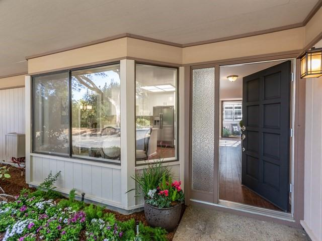 Detail Gallery Image 1 of 1 For 41 Deep Well Ln, Los Altos,  CA 94022 - 2 Beds   2 Baths