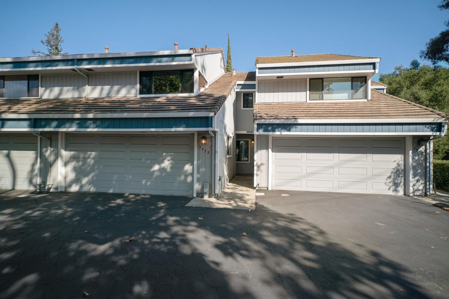 Detail Gallery Image 1 of 1 For 1953 Dry Creek Rd, Campbell,  CA 95008 - 3 Beds | 2/1 Baths