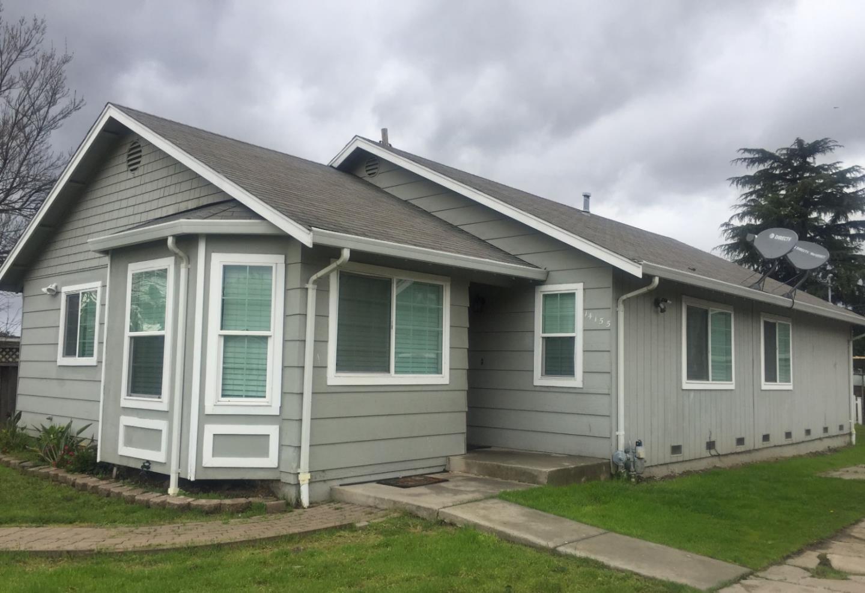 14155 Candler Ave, San Jose, CA 95127