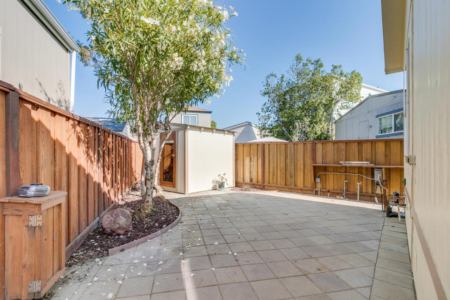 14685 Oka Road Los Gatos, CA 95032 - MLS #: ML81728435