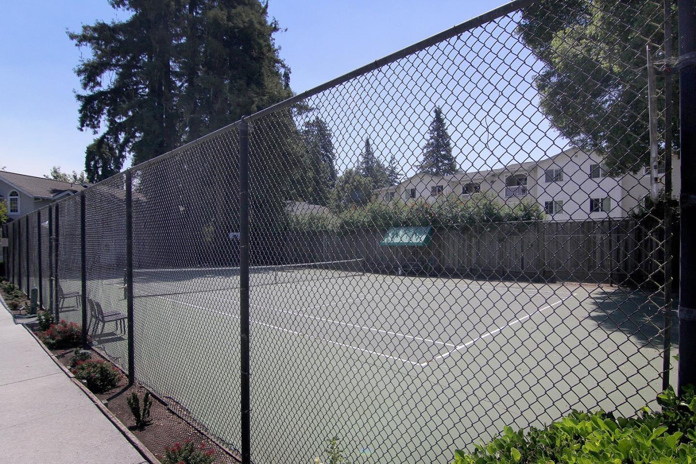 7860 Tanias Court Aptos, CA 95003 - MLS #: ML81728590