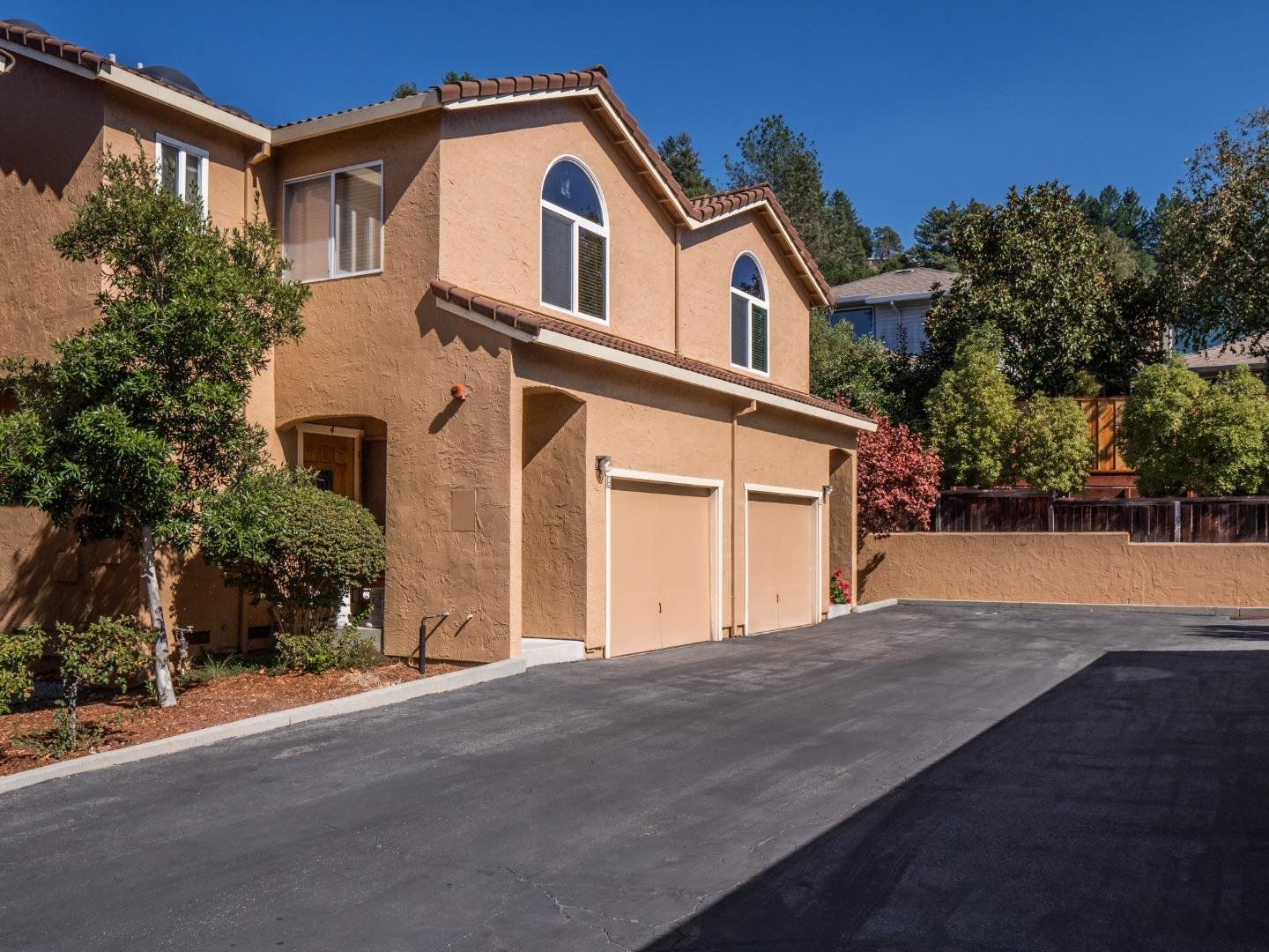 Detail Gallery Image 1 of 31 For 106 Bluebonnet Ln #2, Scotts Valley, CA, 95066 - 3 Beds | 2/1 Baths