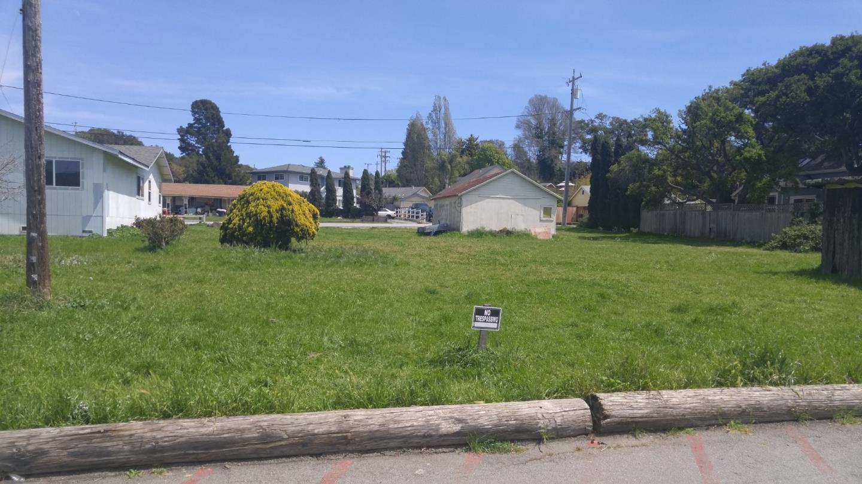 2901 Center Street Soquel, CA 95073 - MLS #: ML81728678