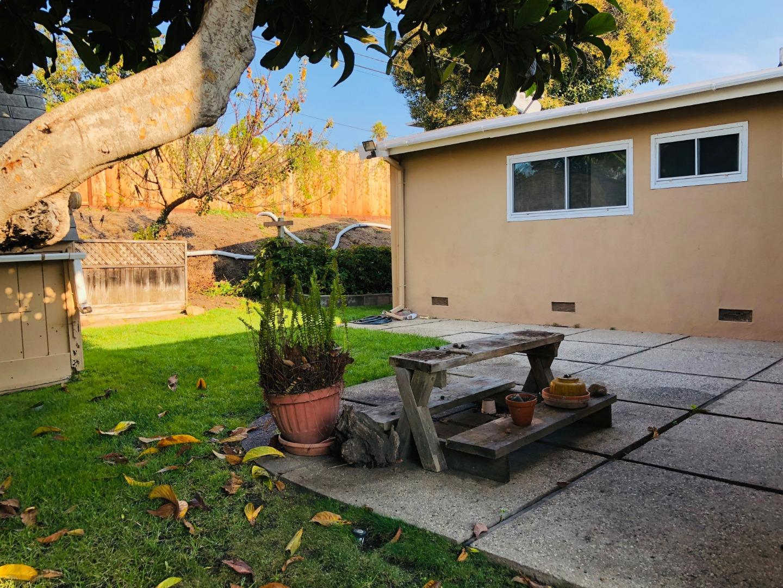 1141 Granada Avenue Salinas, CA 93906 - MLS #: ML81728837