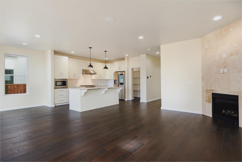 456 B Street Colma, CA 94014 - MLS #: ML81728853