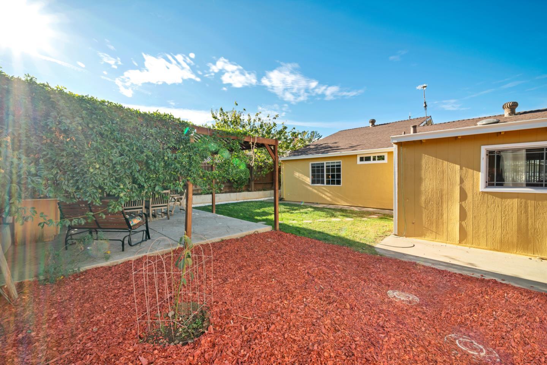 2178 Toryglen Way San Jose, CA 95121 - MLS #: ML81728947