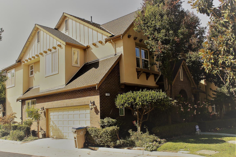1893 Park Ave, San Jose, CA 95126