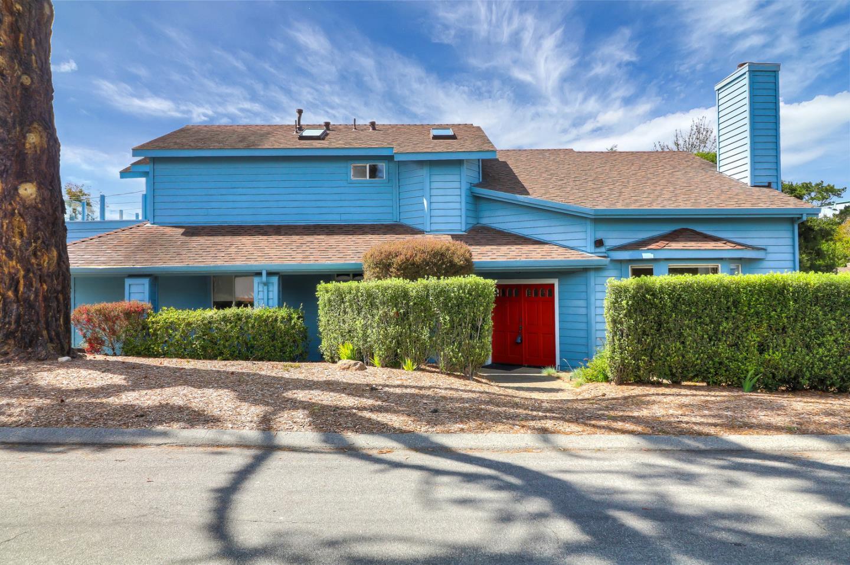 Photo of 800 Jessie ST, MONTEREY, CA 93940