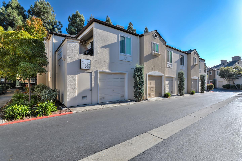 848 Printempo Pl, San Jose, CA 95134