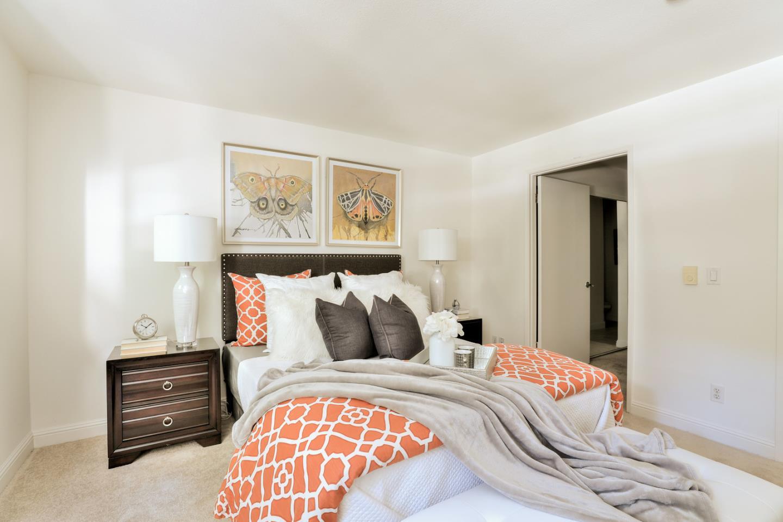 848 Printempo Place San Jose, CA 95134 - MLS #: ML81729049