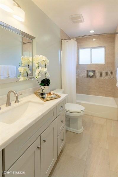 3220 Machado Avenue Santa Clara, CA 95051 - MLS #: ML81729070