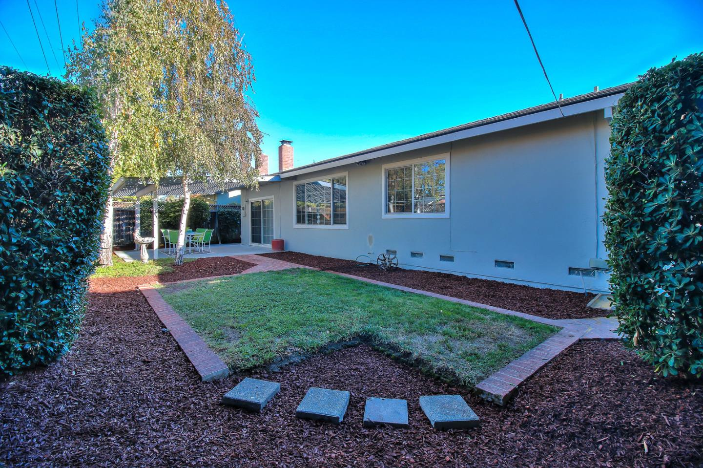 1067 Beaumont Drive San Jose, CA 95129 - MLS #: ML81729090