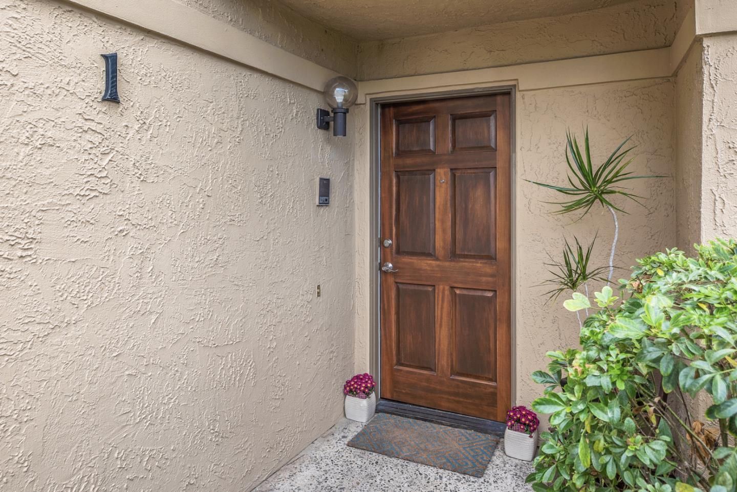 Detail Gallery Image 1 of 1 For 1 Montsalas Dr, Monterey, CA, 93940 - 2 Beds | 2 Baths