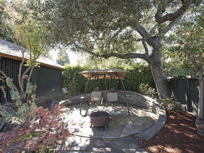 955 Evelyn Street Menlo Park, CA 94025 - MLS #: ML81729190