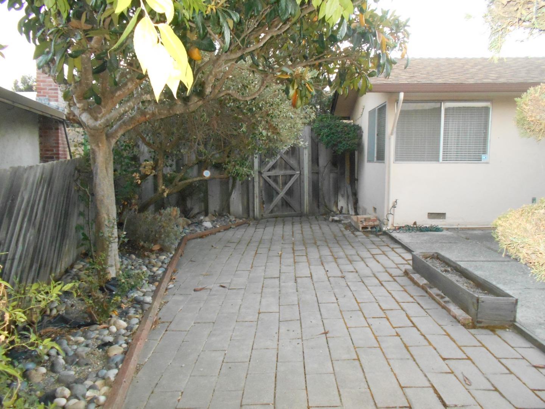 73 Franklin Circle San Juan Bautista, CA 95045 - MLS #: ML81729224