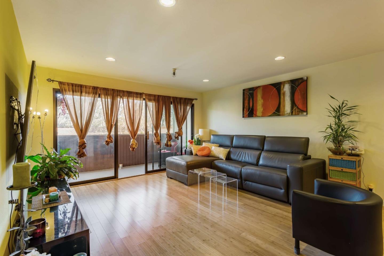 455 El Camino Real Unit 208 South San Francisco, CA 94080 - MLS #: ML81729239