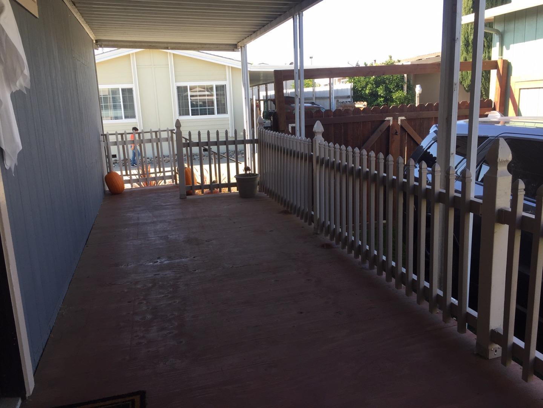49 Blanca Lane Watsonville, CA 95076 - MLS #: ML81729259