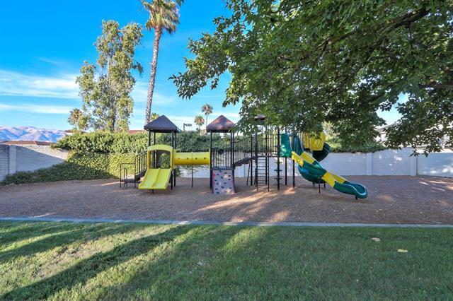 369 Rio Verde Place Unit 3 Milpitas, CA 95035 - MLS #: ML81729273