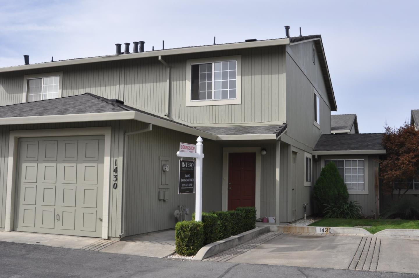 Detail Gallery Image 1 of 1 For 1430 Rancho Dr #1430, Hollister, CA, 95023 - 3 Beds | 2 Baths