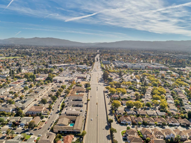 1192 Kent Avenue Sunnyvale, CA 94087 - MLS #: ML81729395
