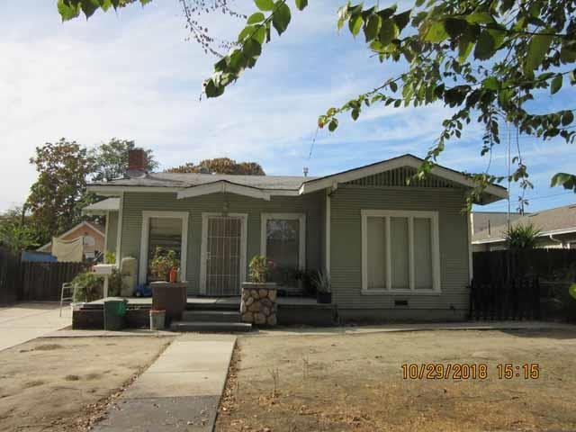 Detail Gallery Image 1 of 27 For 116 Roselawn Ave, Modesto, CA, 95351 - – Beds | – Baths