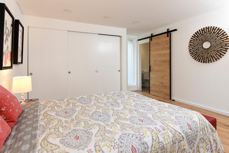 861 Menker Avenue San Jose, CA 95128 - MLS #: ML81729469