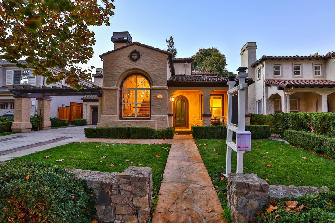 713 Iris Gardens Ct, San Jose, CA 95125