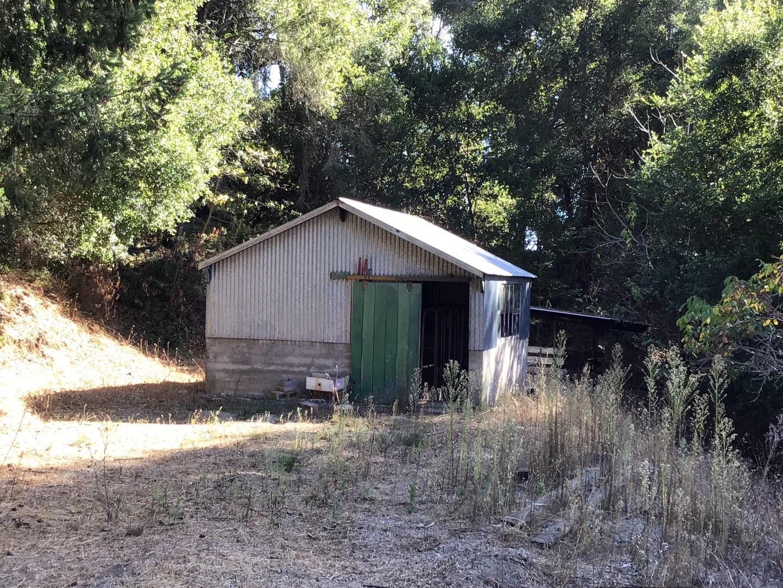 Detail Gallery Image 1 of 60 For 6701 Oak Ridge Rd, Aptos, CA, 95003 - 3 Beds | 2 Baths