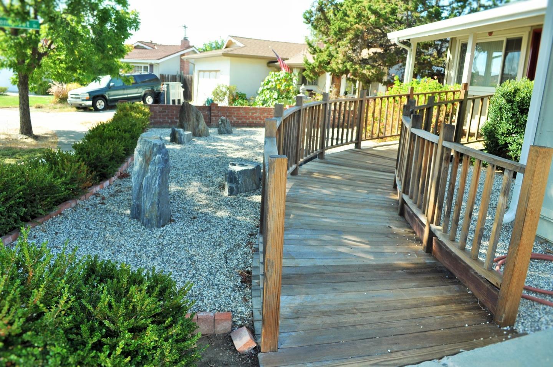 3323 Burgundy Drive San Jose, CA 95132 - MLS #: ML81729640