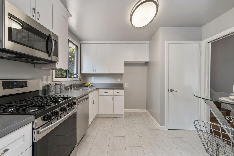 105 Lomitas Avenue South San Francisco, CA 94080 - MLS #: ML81729861