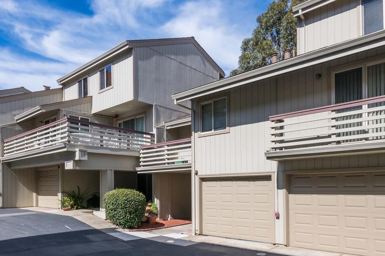 314 Philip Drive Daly City, CA 94015 - MLS #: ML81729877