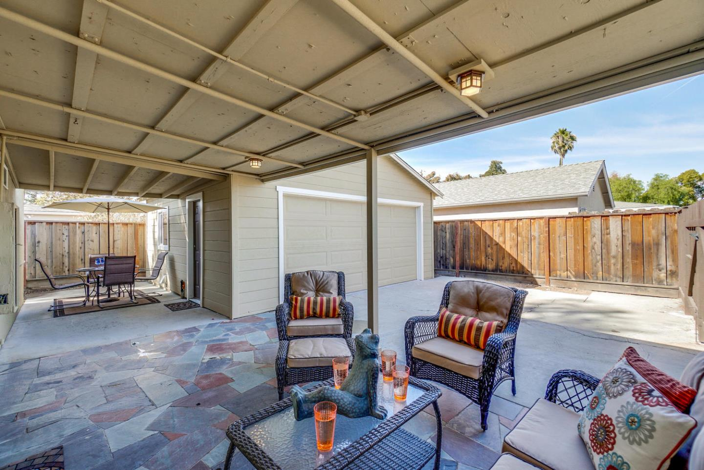 3099 Kirk Road San Jose, CA 95124 - MLS #: ML81729913