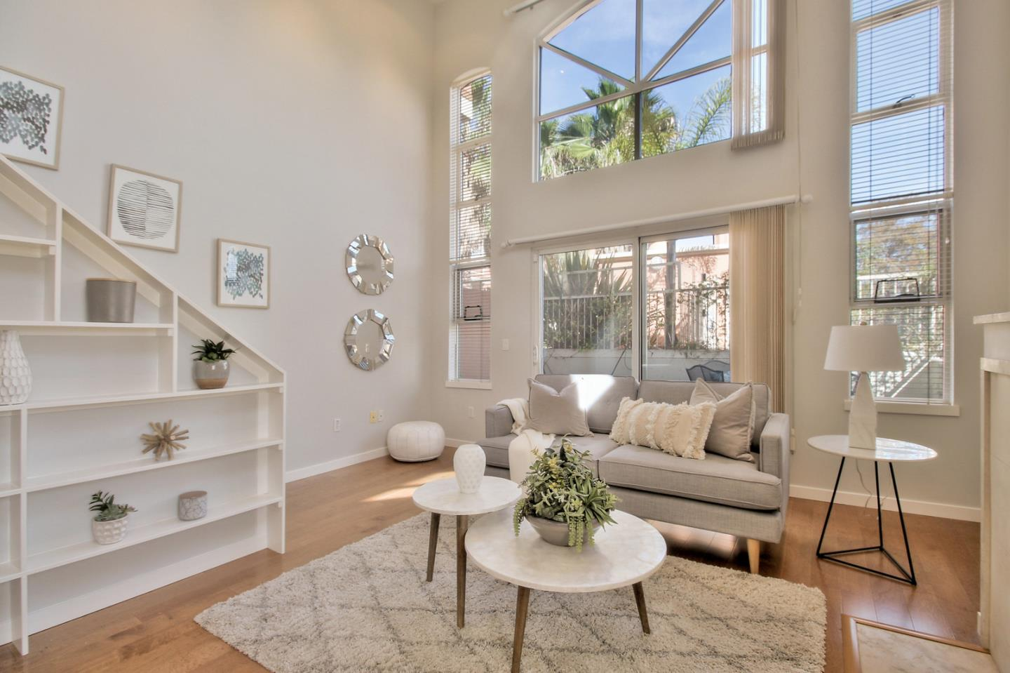 Detail Gallery Image 1 of 1 For 350 N 2nd St #116, San Jose, CA, 95112 - 2 Beds | 2 Baths