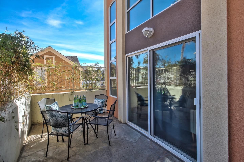 350 No 2nd Street Unit 116 San Jose, CA 95112 - MLS #: ML81729960