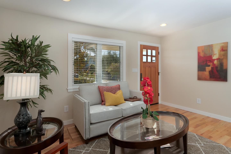 150 Alta Avenue Santa Cruz, CA 95060 - MLS #: ML81729977
