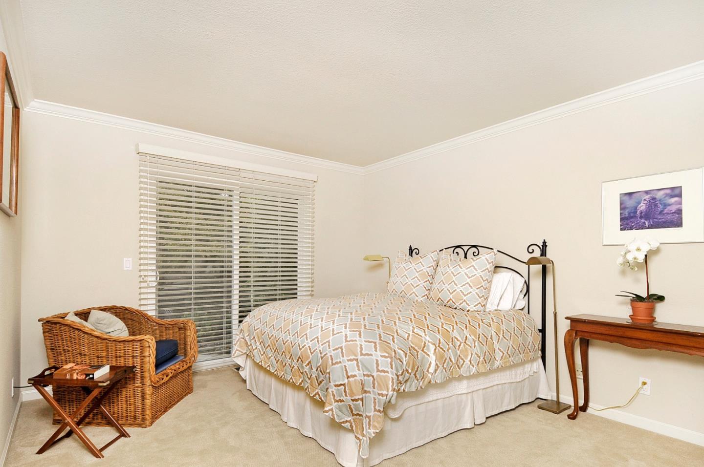 3723 Jefferson Court Redwood City, CA 94062 - MLS #: ML81729978