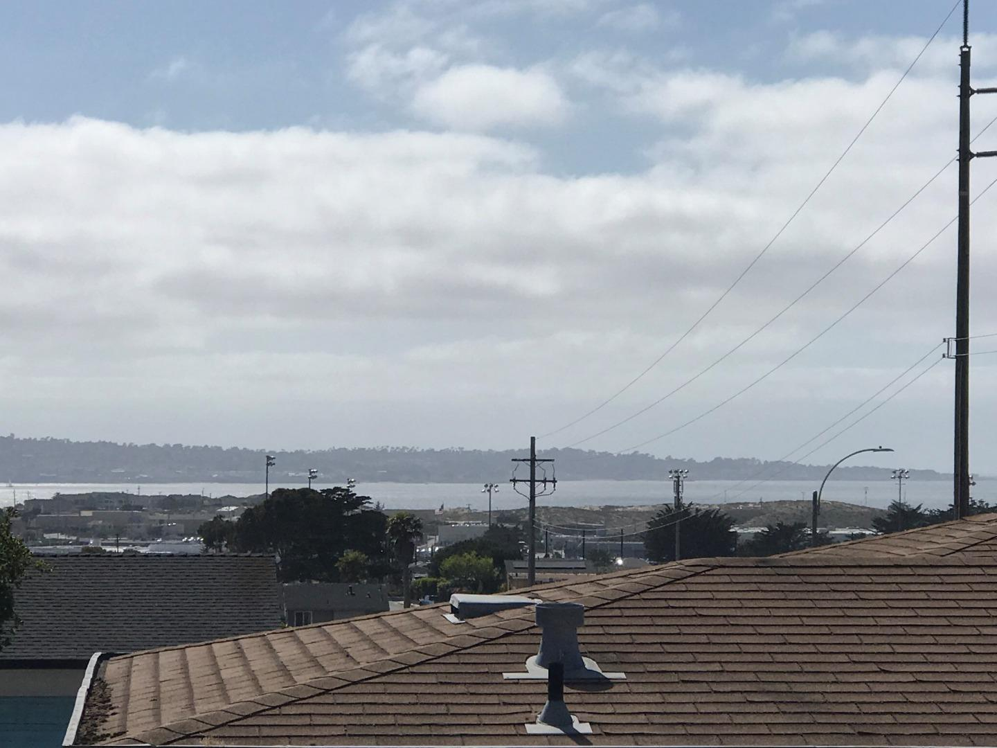 Photo of 1787 Luzern ST, SEASIDE, CA 93955