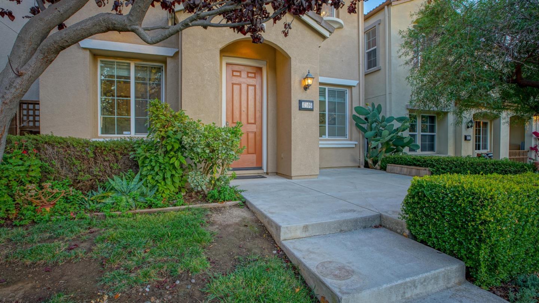 4146 Voltaire Street San Jose, CA 95148 - MLS #: ML81729996