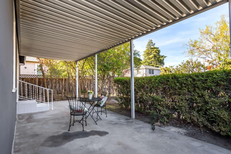 328 Hill Way San Carlos, CA 94070 - MLS #: ML81730055